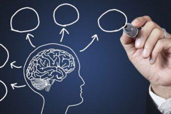 Тест: Насколько хорошо вы разбираетесь в человеческой психике?