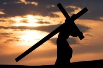 Знаки Зодиака, которым предначертано всю жизнь нести самый тяжкий крест судьбы